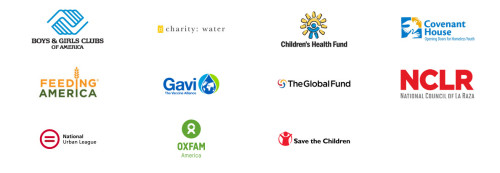 CharityPartners